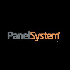 panel_system_logo